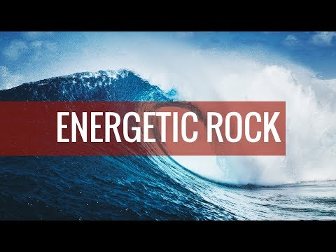 Música de Fondo Para Videos De Deporte Extremo - Indie Rock - Música De Fondo Cool