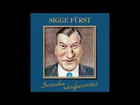 Sigge Fürst - Bullfest