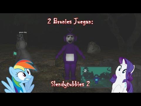 Image Result For Downloads Survivers Download