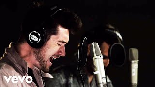 Bastille - Pompeii (Live At Capitol Studios) Mp3