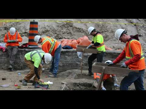 Canada: Black Contractors Locked Out Of The Construction Industry