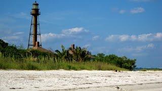 What is the best hotel in Sanibel Island FL ? Top 3 best Sanibel Island hotels as by travelers
