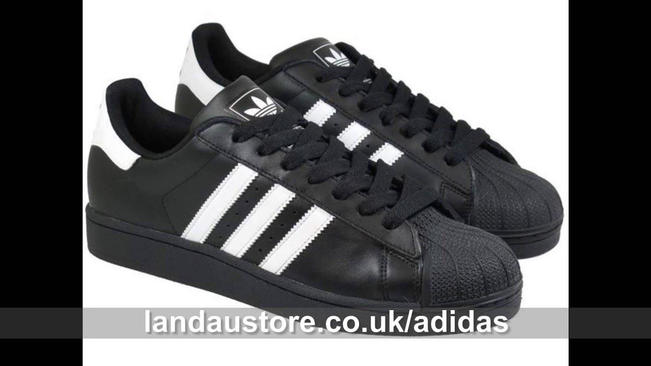 ce0400ed02f52 Cheap Adidas Superstar Rainbow White Black  Womens