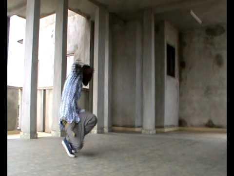 Ajc Inc Jerk Benin!! yeahhh