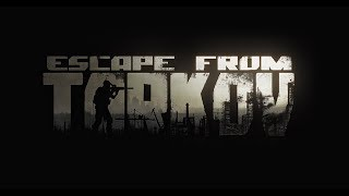 🔴ESCAPE FROM TARKOV УЗ...