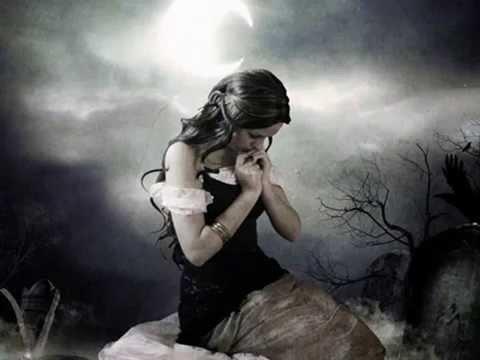 Кому излить всю боль свою   а-капелла исполняет Вера Семёнова на стихи Галины Пятисотских