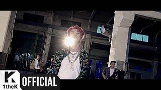 [3.07 MB] [MV] San E Wannabe Rapper