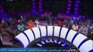 مهاب عثمان الطير الخداري اغانى واغانى 2016