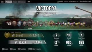 World of Tanks_20160830184226