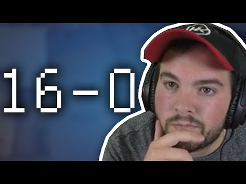 "HIKO ""THIS IS THE TEAM"" 