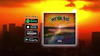 V.I.P. - Set Me Free (Full Album) (V.I.P's Debut Alternative/Rock Album)