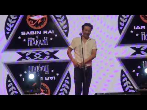 Download Timi Nai Hau Sabin Rai Mp3 Free And Mp4