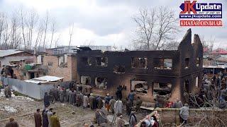 Top 30 news of Jammu Kashmir Khabar Dinbhar 02 June 2020