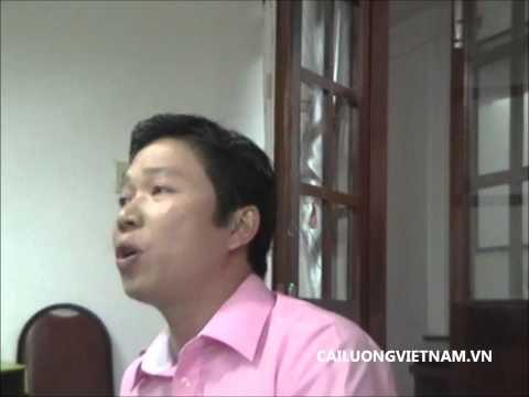 cailuongvietnam.vn: Xuân Này con Về Thăm Mẹ - Thanh Nhường
