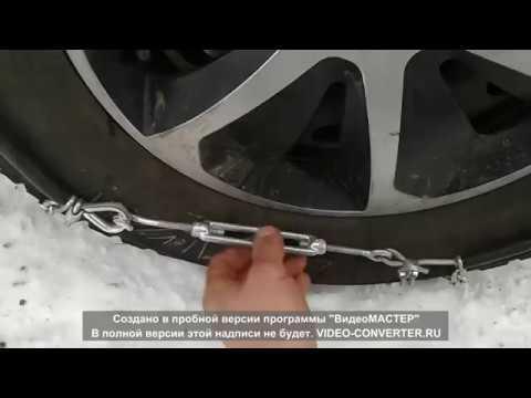 Колёса бесплатные объявления по продаже шин в усть-каменогорске. В усть-каменогорске. Купить шины на грузовые и легковые автомобили.