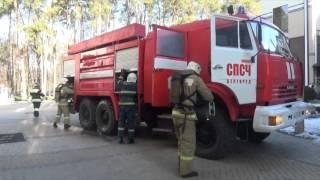 видео отель в   Белгороде