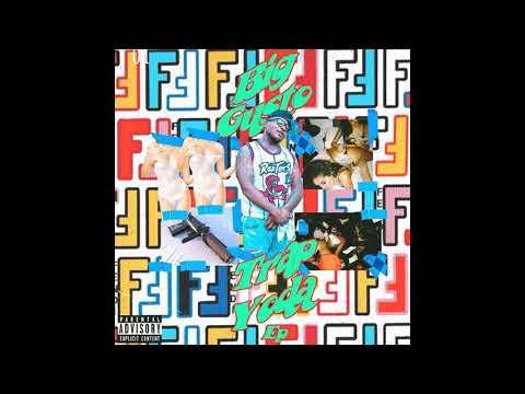 Big Gusto (Feat. ABM Coke) - Hugh Hefner [Prod. By Eldrick Beats]