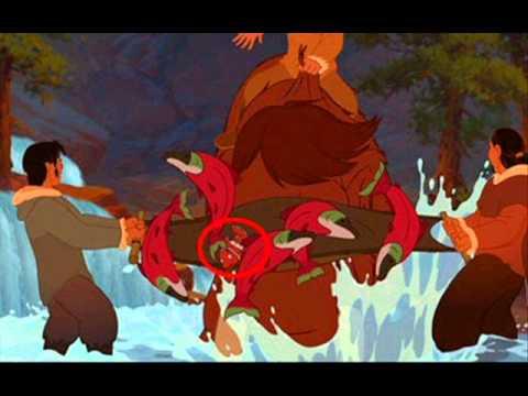 Disney Images Subliminales mensajes subliminales y curiosidades de disney - youtube