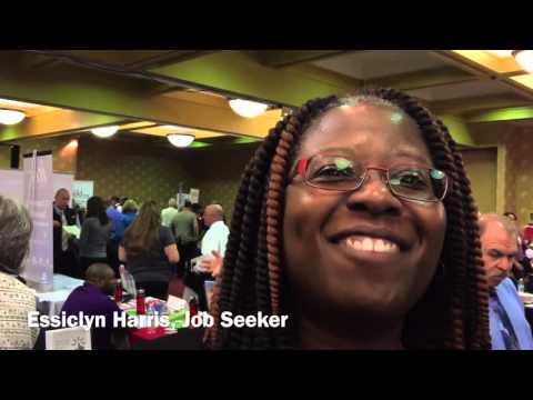 Huge Job Fair in Colorado Springs
