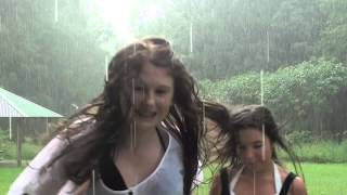 kate miles music video (new communication technologies)