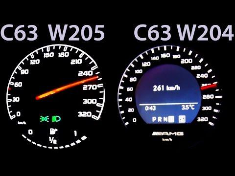 ferrari f12 berlinetta vs corvette zr1 with Wbo 9frhjni on WBo 9frHJNI moreover Ynnkvkhcuu5oq0ez likewise Watch moreover BmiyBzyfupE as well Head 2 Head Video Ferrari F12 Corvette Stingray Porsche 911 C4s 410099.