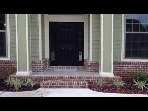 keystone a gated community homes for sale in pensacol