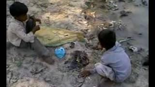 Life in Village 2 - Tilja, Sant Kabir Nagar