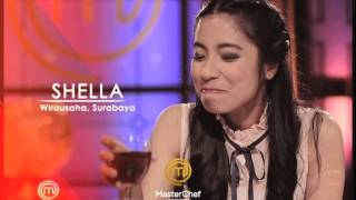 Video Bumper MasterChef Indonesia Season 4 download MP3, 3GP, MP4, WEBM, AVI, FLV Mei 2018