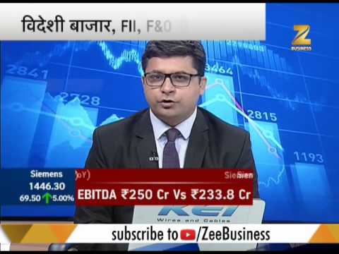 This is what experts suggest about Indigo, Siemens and Astra Micro stocks