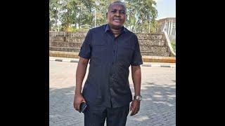 Prof Jay kuhusu Maua Sama / Kauli ya Mh. Paul Makonda / Wana HipHop