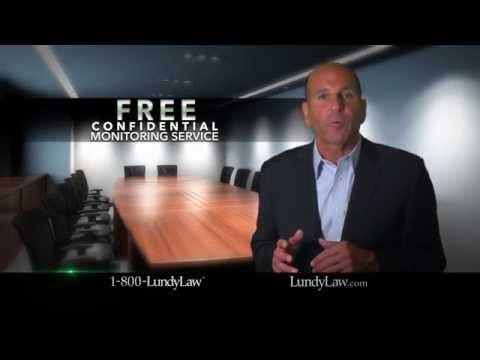 Lundy Law - Concerned Shareholder (15)