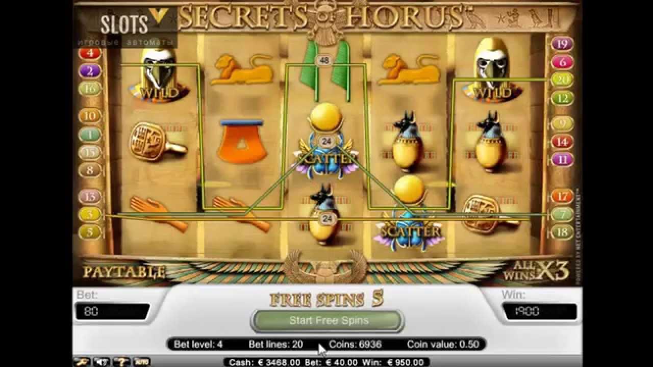Игры игровые автоматы пробки