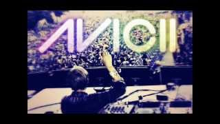 Ivan Gough In My Mind Axwell ft Avicii 2012 version.mp3