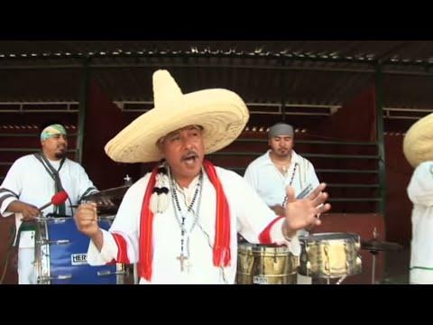 Paraiso Tropical De Durango - La Yegua Paloma [Video Oficial]