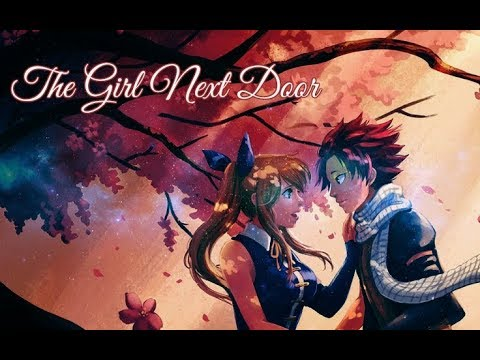 The Girl Next Door ~ Chapter 1 | Our Destiny
