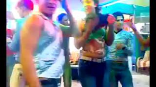Repeat youtube video صدق صدام عندما قال يجب احراقهم ليته فعل الجنس الثالث