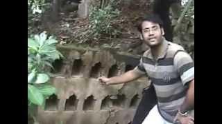 Mandar hill  part 1