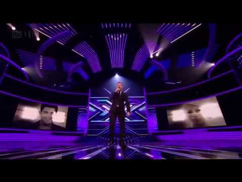 X Factor UK - Season 8 (2011) - Episode 25 - Results 7