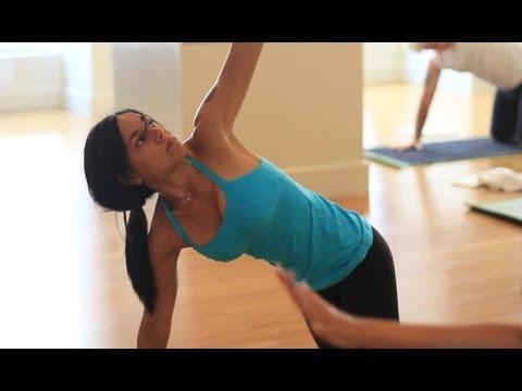 House of Jai Yoga Teacher Training Classes Upper East Side NYC