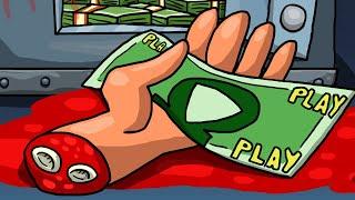 Handless Millionaire 3 · Game · Gameplay