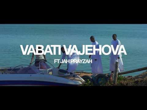 Vabati Vajehova Fambai Naro Ft Jah Prayzah Official Music Video