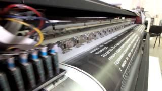Печать баннеров на выставку Филонова в рамках Платоновского фестиваля 2015(, 2015-09-17T15:29:45.000Z)