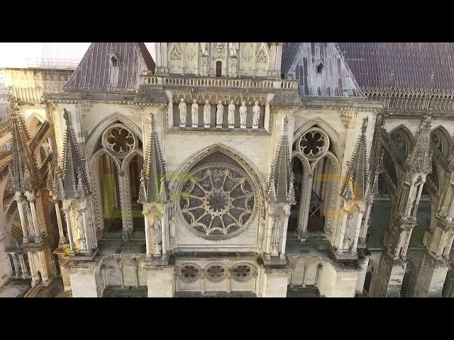 cathedrale reims 0014