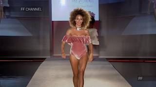 Baes and Bikinis | Resort 2018 Full Fashion Show | Exclusive