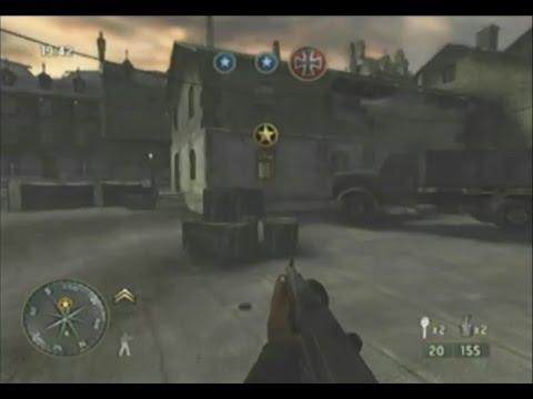 Call Of Duty 3 - Xlink Kai Online