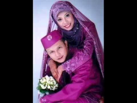 anachid islamia maghribia
