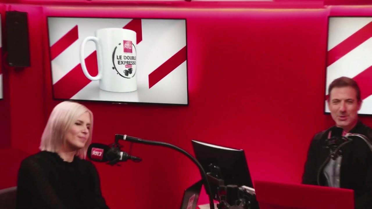 Musique de la pub   RTL 2 2021