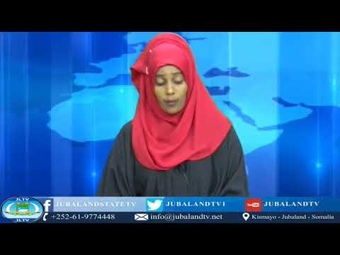 Somali bantuu kakuma refugee
