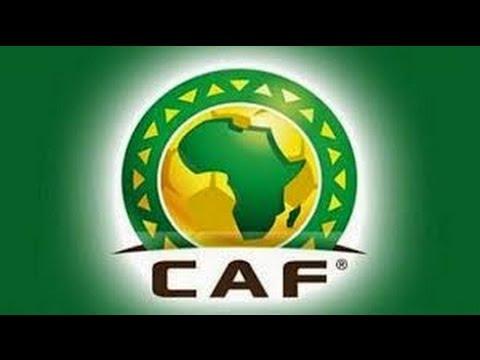 Programme excel puissant pour le suivi de tout la coupe d 39 afrique matchs 2017 can afrik foot - Programme de la coupe d afrique ...
