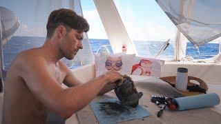 oh-ship-there-goes-the-engine-sailing-rangiroa-tuamotu-french-polynesia